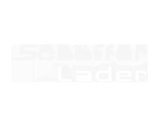 Schäffer